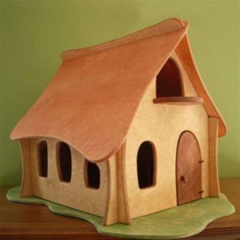 maison en bois jouet jouets