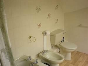 Bathroom2a cs building services for Bathroom connections ltd