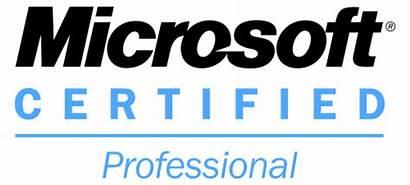 Microsoft Certified Professional Wikipedia Wikimedia
