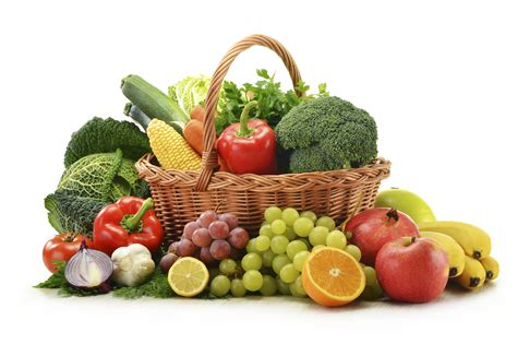 cuisine nature what is a food diet the food