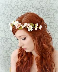 25 Best Ideas About Hair Garland On Pinterest Wedding