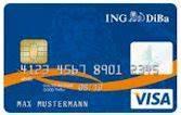 Ing Diba Visa Abrechnung : die visa kreditkarte der ing diba ist eine karte mit vollwertiger zahlungsfunktion ~ Themetempest.com Abrechnung