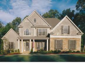 House Designs House Plans Home Plans Floor Plans And Home Building Designs From The Eplans House Plans