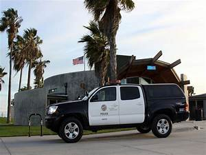 Los Angeles Police Department resources - Wikipedia