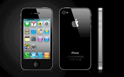 Приложения для iphone трафик