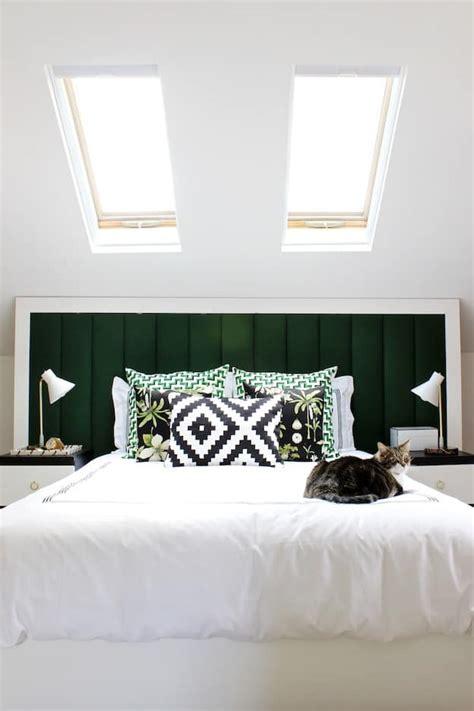 diy headboard ideas diy headboard ideas to build for your bed diy projects