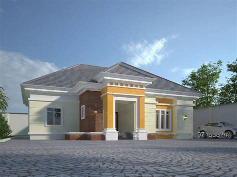 housing  nigeria  installment plans lagos abuja  ogun state