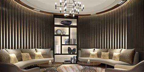 studio hba hospitality designer  interior design