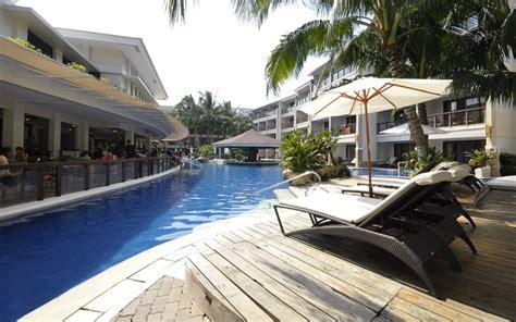 henann lagoon resort boracay discount hotels