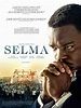 IRRESISTIBLE TARGETS: SELMA: THE OSCAR CATCH UP OF 'BASED ...