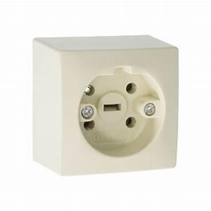 16 Ampere Kabel : perilex wandcontactdoos 16 amp re opbouw ~ Frokenaadalensverden.com Haus und Dekorationen