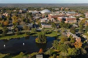 UConn named top-20 public university by U.S. News & World ...