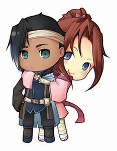 cute chibi couples hugging - Google Search | that is so ...