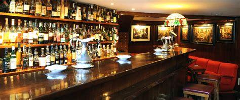 Bar Barcelona by Best Bars In Barcelona Best Bars Europe