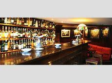 Best Bars in Barcelona — Best Bars Europe