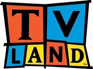 TV Land For Classic Shows
