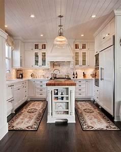 Granit Arbeitsplatten Küche Vor Und Nachteile : angenehme design ideen k che teppiche vor und nachteile von einem teppich in der k hce deko ~ Eleganceandgraceweddings.com Haus und Dekorationen