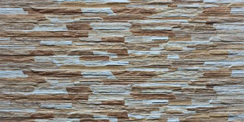 china natural stone feeling exterior wall tile china