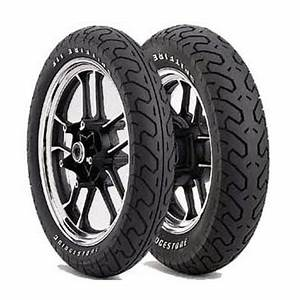 Bridgestone spitfire s11 raised white letters motorcycle for Raised white letter motorcycle tires