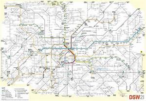 Google Maps Dortmund : map dortmund germany ~ Orissabook.com Haus und Dekorationen