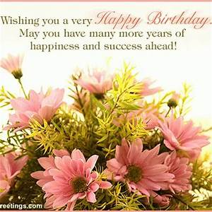 Most Beautiful Happy Birthday Greeting Card!!   Birthday ...