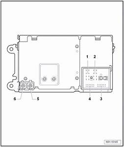 Wiring Diagram Rcd 300
