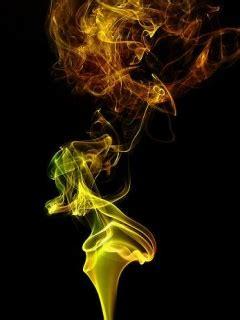 Animated Smoke Wallpaper - animated smoke wallpaper