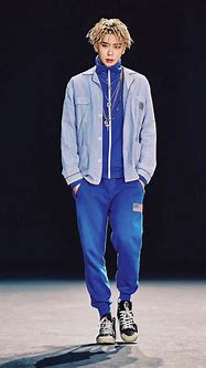 NCT 127 JAEHYUN - LIMITLESS PHOTO TEASER