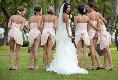 delta towel bars bridesmaids showing their picture ebaum