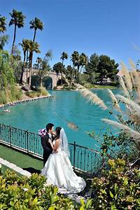 Pin by cashman brothers fine photography on lakeside for Lakeside weddings las vegas