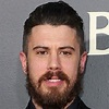 Toby Kebbell Girlfriend 2020: Dating History & Exes ...