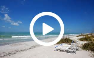 Sanibel Island Live Beach Cam