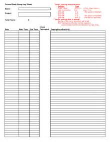 Log Sheet Template Excel Best Photos Of Key Log Sheet Template Key Log Sheet Template Key Check Out Log