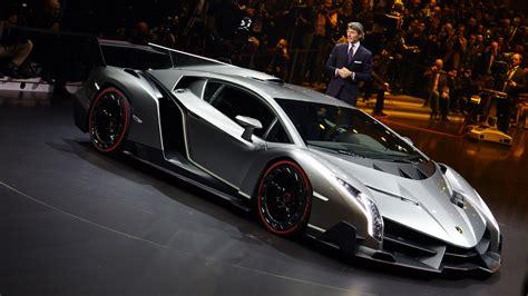 Lamborghini Veneno Wallpapers Images Photos Pictures
