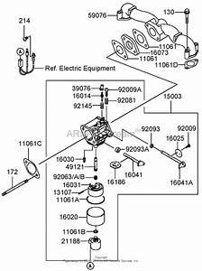 Toro 74407  Timecutter Zx525 Riding Mower  2005  Sn