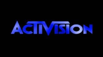 Tony Hawk's Pro Skater - Activision and Neversoft Logo ...