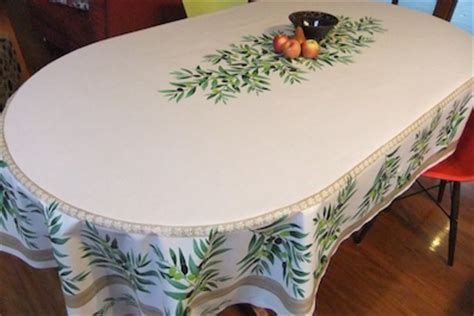 extra long white table cloth extra long plastic tablecloths quickview image of