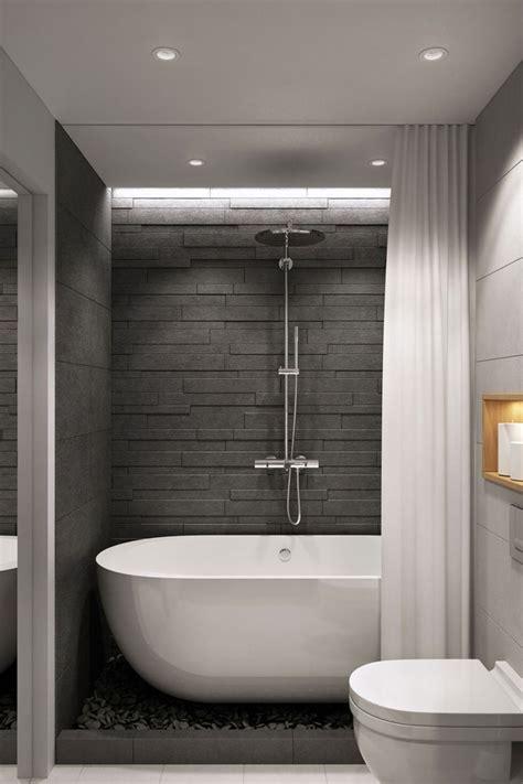 White Spa Bathroom Ideas by 25 Best Ideas About Small Spa Bathroom On Spa