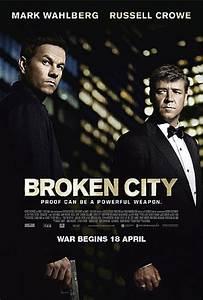 BROKEN CITY (2012) - MovieXclusive.com