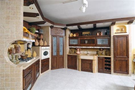 librerie usato palermo cucine cucine in muratura moderne cucina in muratura