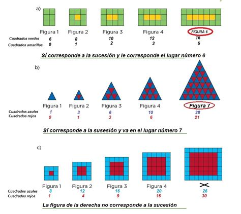 Lecturas fue elaborado por el programa. Libro De Desafios Matematicos 4 Grado Contestado Paco El Chato