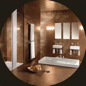 designer bathrooms gallery gallery bathrooms colchester bathroom wetroom luxury
