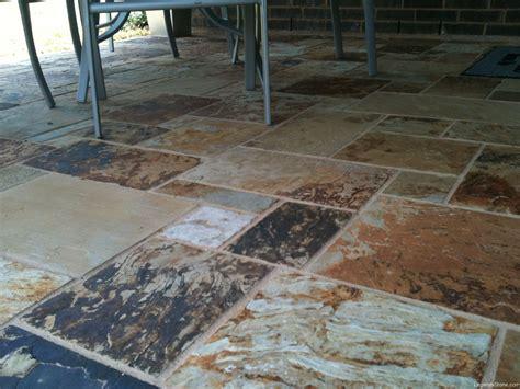 tile flooring okc tiles okc