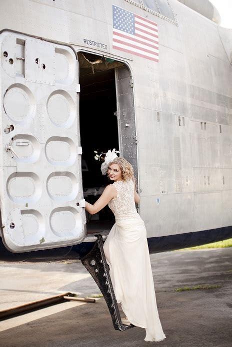 dress bridal  wedding gallery