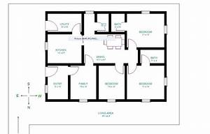 any suggestions for my proposed house plan With pictures of the house plan