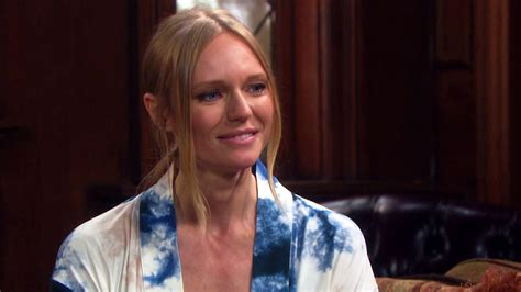 Watch Days of our Lives Episode: Thursday November 5