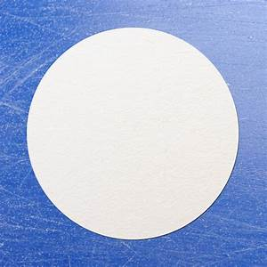 circular sticko self adhesive labels white price gun With circular self adhesive labels