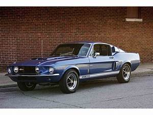 1967 Shelby GT500 Eleanor | 1967 shelby gt500, Shelby gt500, Gt500