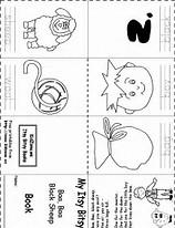 HD wallpapers ocean theme preschool worksheets ifdesktophdb.cf