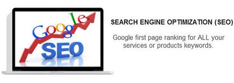 Best Search Engine Optimization Company - best seo los angeles search engine optimization company